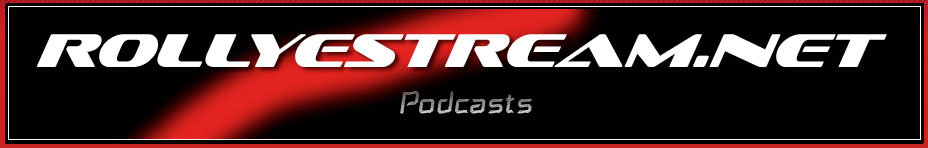 Podcast page banner